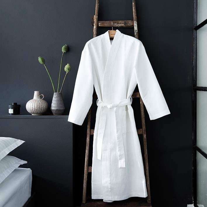 www.georgjensen-damask.com/?utm_source=pinterest&utm_medium=bathroom&utm_campaign=05.12.13
