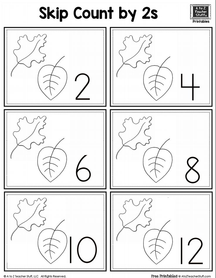 Fruits Drawing Worksheets Excel  Best Teaching Free Printables Images On Pinterest  Free  Dilations Worksheet Pdf with Dilation And Scale Factor Worksheet Excel Leaf Skip Counting By   A To Z Teacher Stuff Printable Pages And  Worksheets How To Draw Worksheets Word