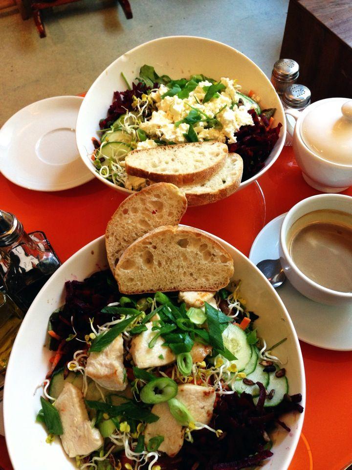 23 best Berlin Food Bucketlist images on Pinterest Berlin food - küche zu verschenken berlin