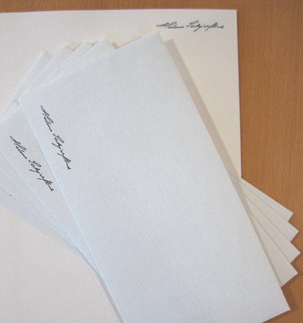 Helene Schjerfbeck brevpapper & kuvert (10 + 5 st), 7,50€ . Helene Schjerfbeckin kirjepaperia & kuorea (10 + 5 kpl), 7,50€.  Helene Schjerfbeck stationery & envelope (19 + 5 pcs),7,50€.  #HeleneSchjerfbeck #Schjerfbeck #EKTAMuseumcenter #stationery #Brevpapper #Ekenäs #Museum #EKTASchjerfbeck
