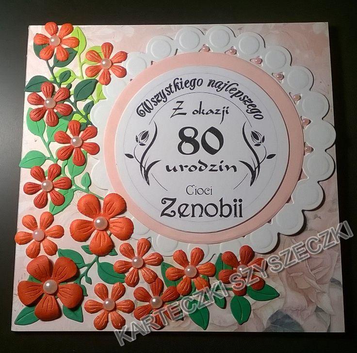 165 best handmade cards (for sale) kartki wykonane ręcznie ...