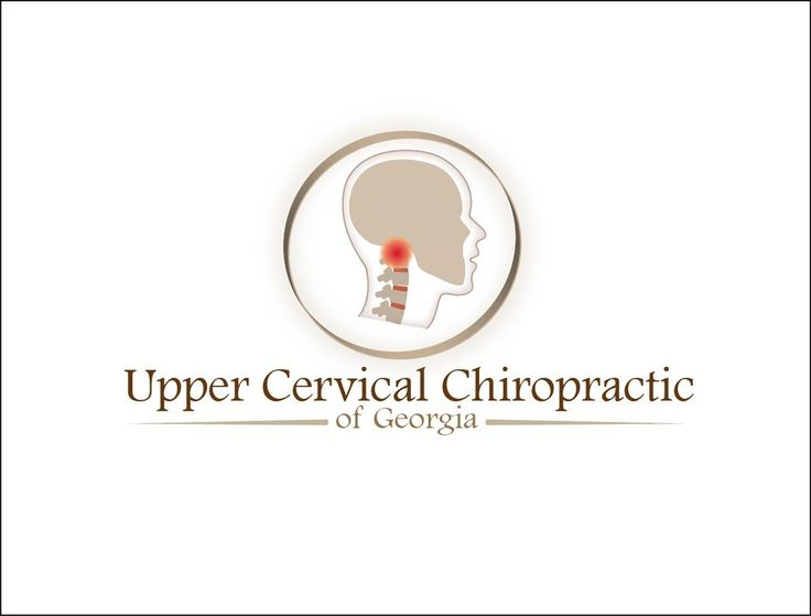 Upper Cervical Chiropractic of Georgia needs a new logo by eng. creative