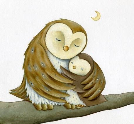 owls                                                                                                                                                                                 Mais