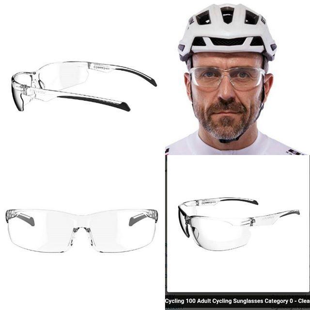 cycling glasses, cycling equipment, glasses for biking