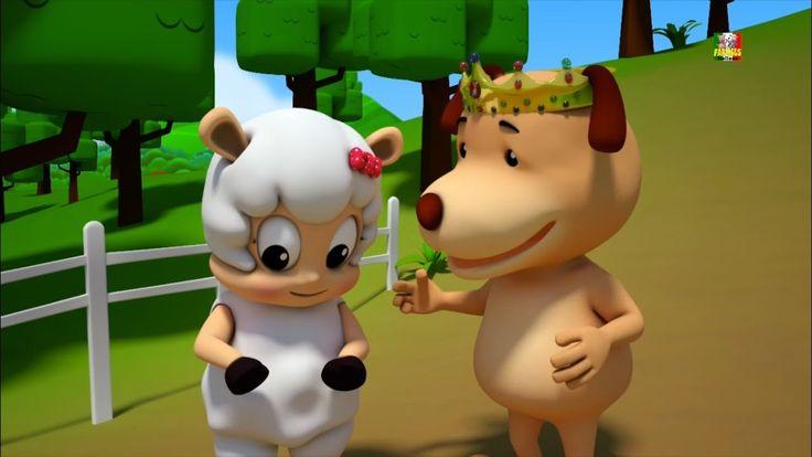 Jack e Jill | 3D Filastrocca per i bambini | 3D Nursery Rhyme | Jack And...Oggi la canzone vivaio è Jack e Jill è andato su per la collina per andare a prendere un secchio d'acqua. Quello che è successo dopo? Voi ragazzi devono ascoltare la rima dei bambini e guardare il video, e poi si bimbi possono dirci esattamente quello che è successo. Si tratta di una raccolta di rime semplice e facile per i giovani studenti. #FarmeesItaliano #bambini #rime #filastrocche #prescolare #educativo