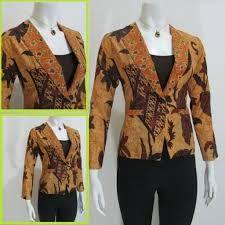 Image result for batik wanita