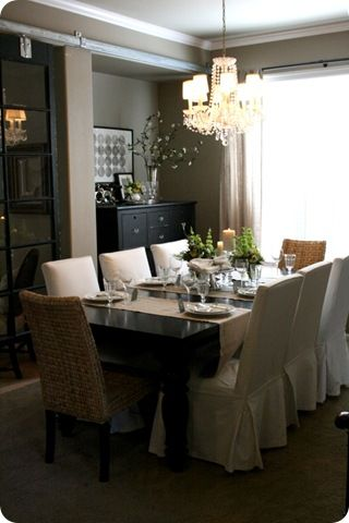 Dining Room Neutral Dining Rooms Small Dining Rooms Formal Dining