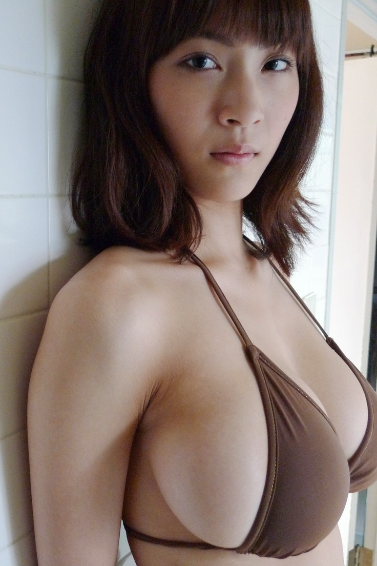 53 best gravure images on pinterest asian beauty asian