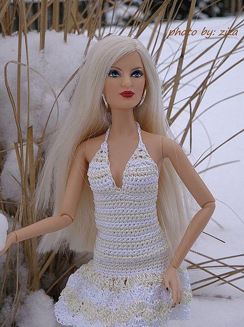 Barbie Basics No. 14 Collection 2.5