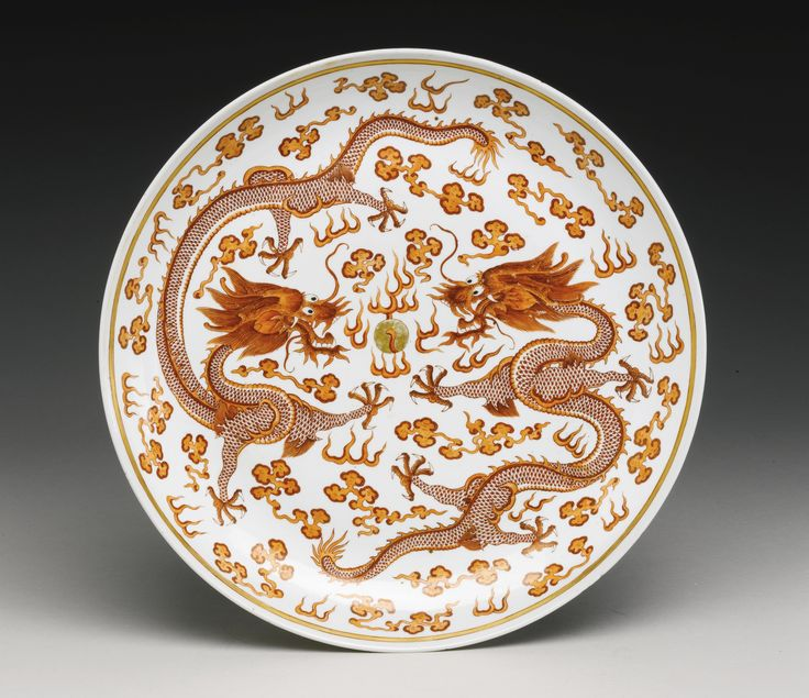 776 Best Images About Chinese Blue Antique On Pinterest
