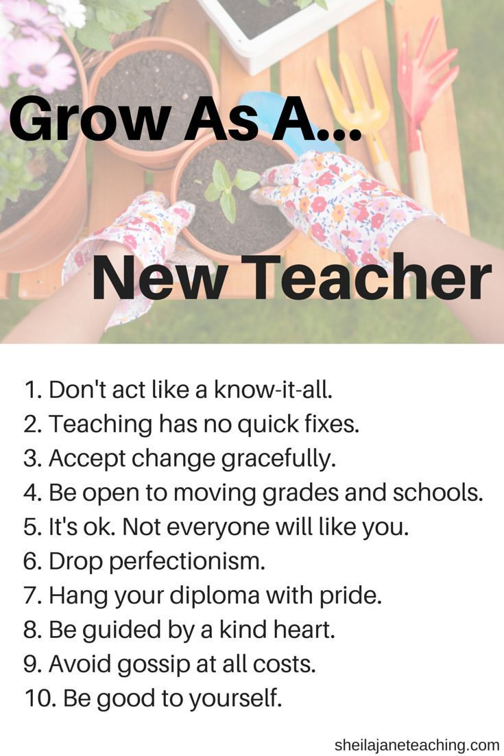 and the advice doesn't even stop here... love this teacher's perspective. She has so much to offer teachers of all stages in their career. I needed this.