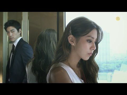 """More Teasers for Upcoming SBS Drama """"High Society"""" 