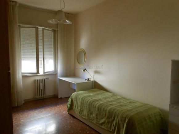 dscn4873 Pesaro - zona pantano - appartamento in affitto