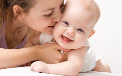 Tips dalam menjalani 1 bulan Perawatan bayi baru lahir normal sehari-hari