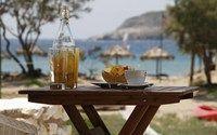 Paros Island, Greece <3