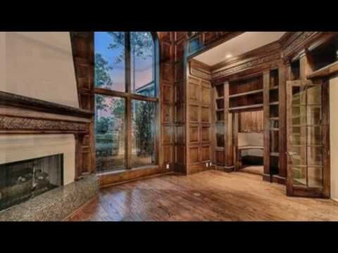 $2,500,000-PALMER CREST, The Woodlands, TX, 77381-call DON BAKER-- 281-7...