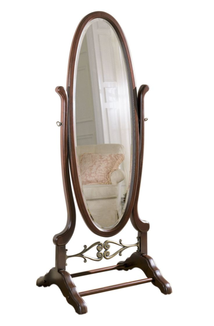 10 best Shadow box images on Pinterest | Cheval mirror, Floor ...