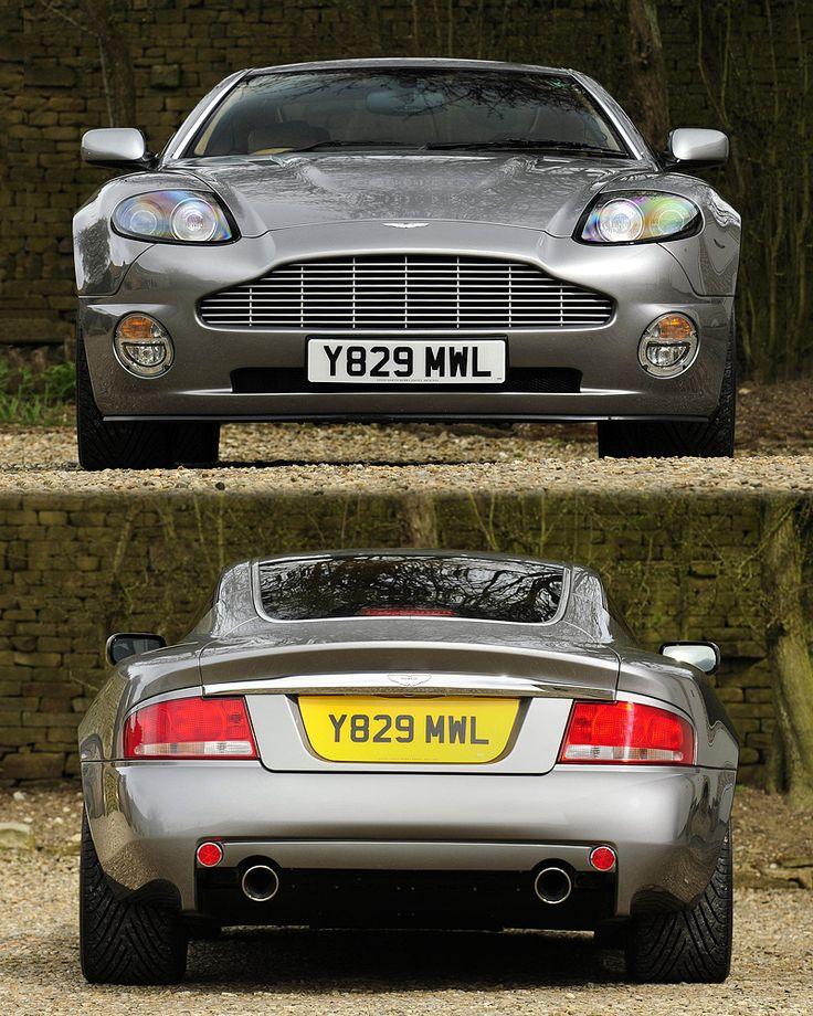 2012 Aston Martin Vantage Interior: 1000+ Images About ASTON MARTIN On Pinterest