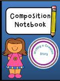 Grade 6: Ontario Social Studies - Writing a Creation Story