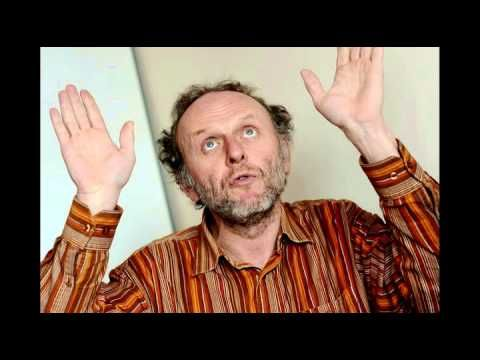 Jaroslav Dušek - O společnosti ( Kupředu do minulosti )