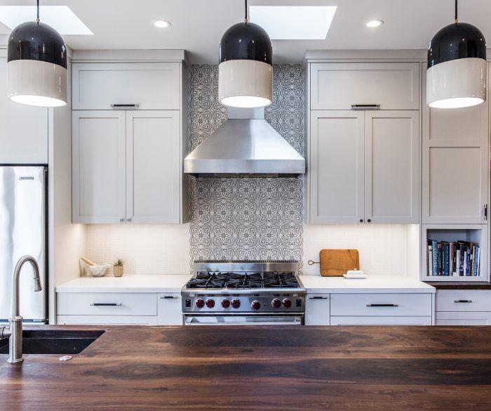 25 best two toned handpainted tile design images on pinterest rh pinterest com