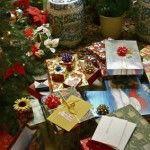 Lavoro Natale 2013, si cercano addetti ai banchi per confezionare regali