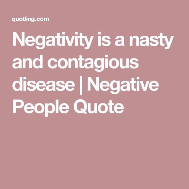 Removing Negative People Quotes: Best 25+ Nasty People Quotes Ideas On Pinterest