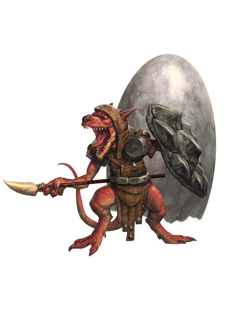 Character Design Guide Pdf : Best hotdq dragon hatchery images on pinterest