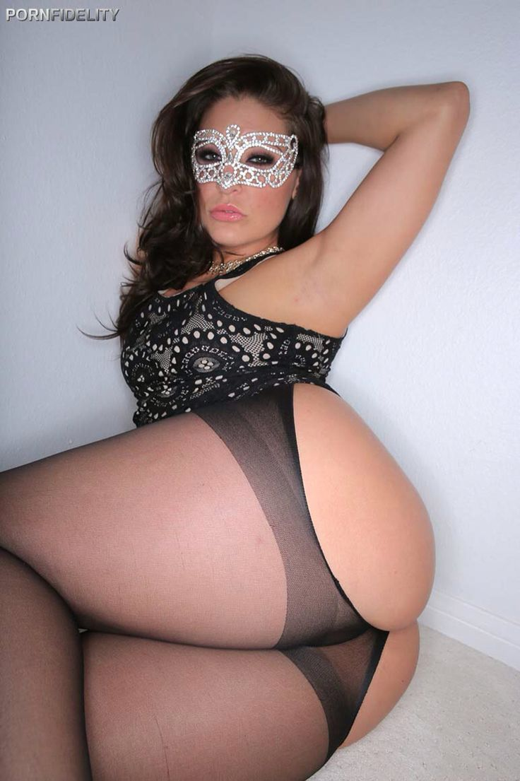 gracie glam videos