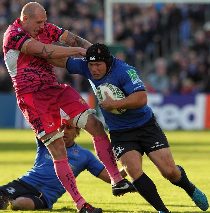 Old Rugby Rules: 17 Best Images About Rugby Hits On Pinterest