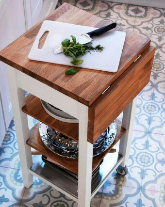 Floating Counter Top Dream House Pinterest Tops And