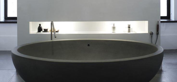 Piet Boon® bathware by Formani   Piet Boon®