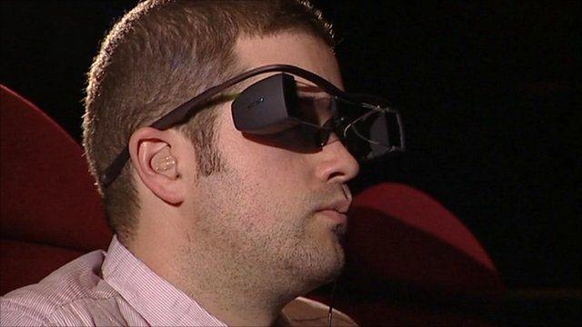 #vivapositivamente com @nerdpai: Sony e a Acessibilidade para Deficientes Auditivos. http://nerdpai.com/sony-e-a-acessibilidade-para-deficientes-auditivos/