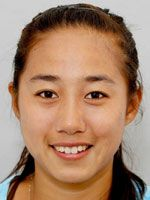 Shuai Zhang vs Pauline Parmentier Mar 10 2016  Live Stream Score Prediction