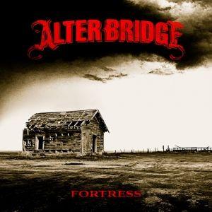 Alter Bridge - Fortress (2013)