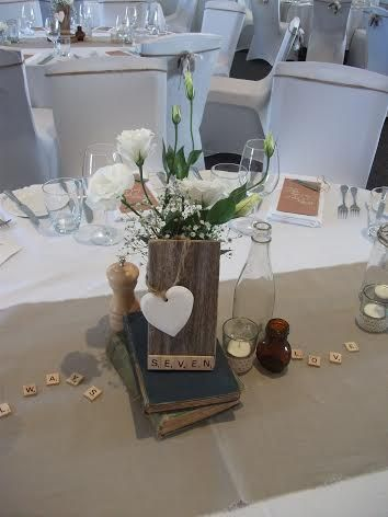 Silverwater Reception example