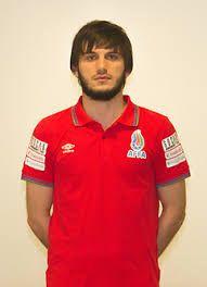 Image result for Badavi Guseynov
