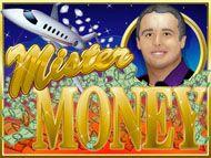 Online Kasinos mit Mister Money ohne Anmeldung - http://rtgcasino.eu/spiel/mister-money-online-spielen/ #20Gewinnlinien, #5Walzen, #CWC, #Jackpot, #Progressiveslots, #Real-SeriesVideoSlots