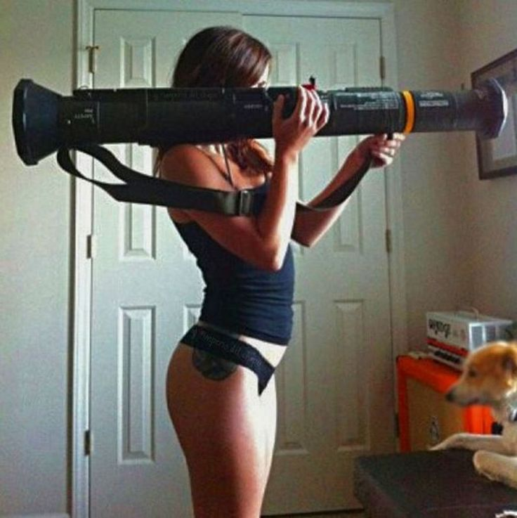 These Outrageous Photos from Kids of Drug Lords on Instagram Will Make You Green With Envy - Part 2 - grabberwocky