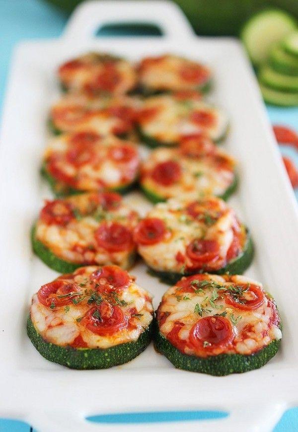 casa-com-bossa_Mini-pizza-de-abobrinha_06