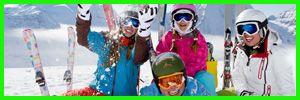 """Scegli GENNAIO per la perfetta Settimana Bianca in Trentino al #FAMILYHOTELLABETULLA Vacanza sulla neve con All Inclusive & Free Bar Settimane bianche dal 9 al 24 Gennaio con arrivi e/o partenze di sabato o domenica Formula All Inclusive """"Free Bar"""" 7 notti 749€ x 2 adulti e 2 bambini incluso bevande in Hotel e sulle piste da sci Formula All Inclusive """"Ski & Free Bar"""" 7 notti 990€ x 2 adulti e 2 bambini incluso skipass 6 giorni valido per 2 adulti e 2 bambini fino a 8 anni"""