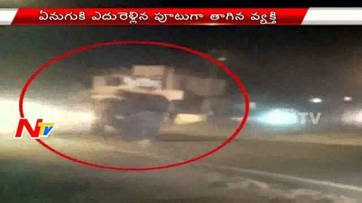 http://telugulocalnews.com/national/drunk-man-encounter-with-elephant-in-haridwar