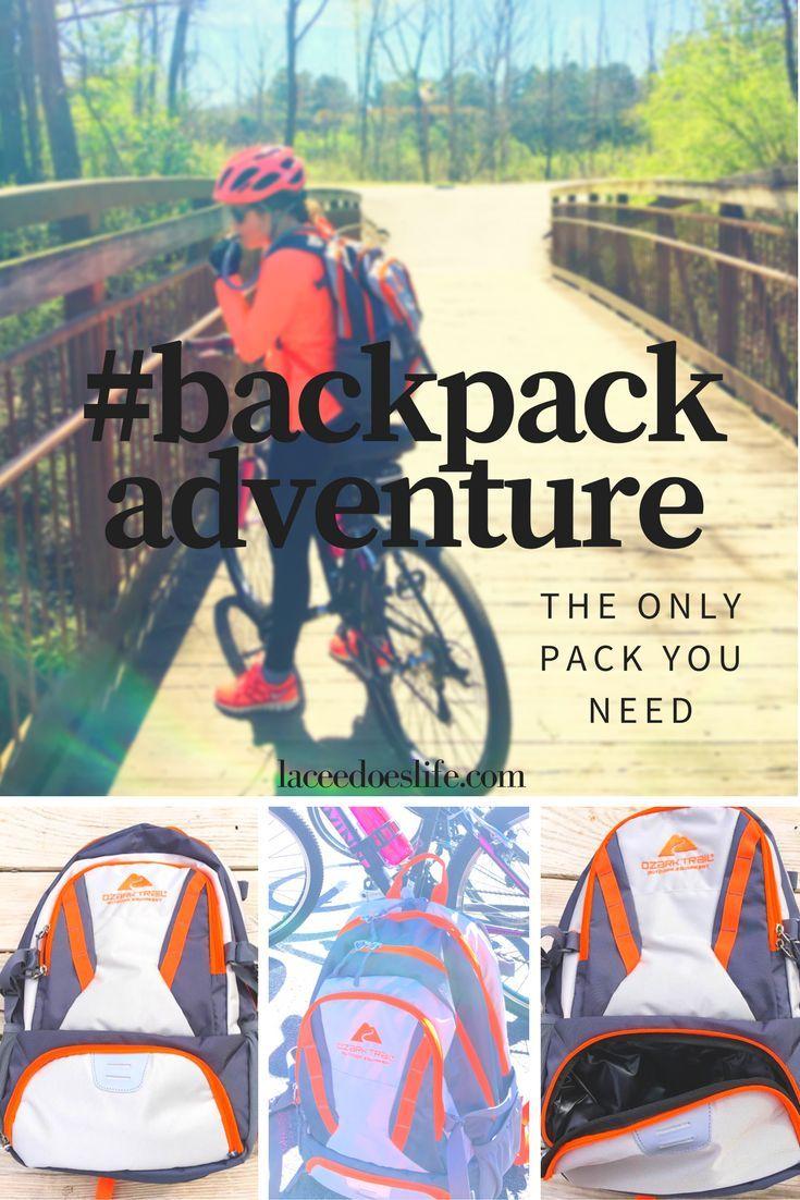 Travel | Pack | Adventure | Budget Travel