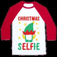 Christmas Selfie #selfie #christmaself #christmas #holiday #holidaygift #christmasgift #funnychristmas