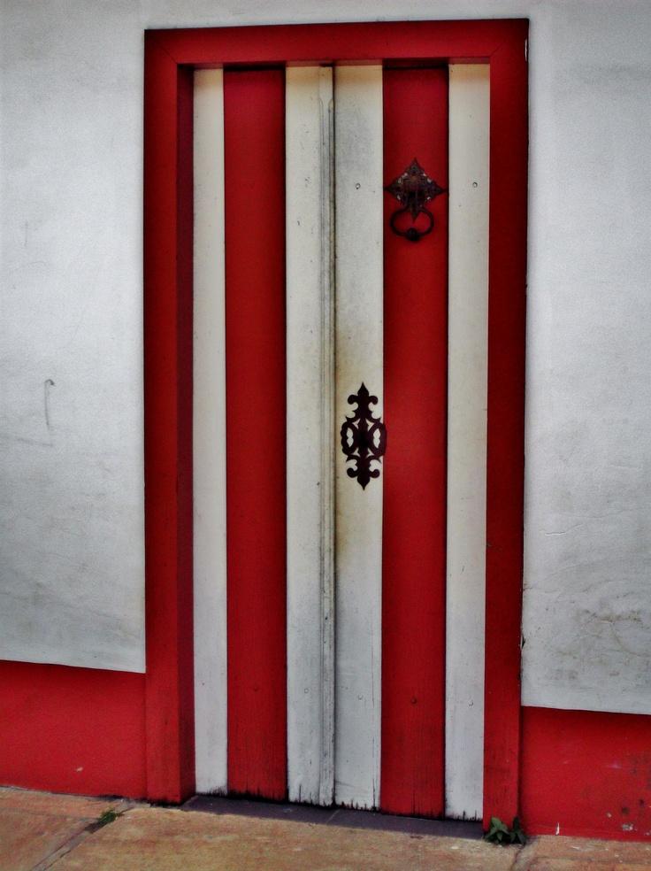 #pirenopolis  #door