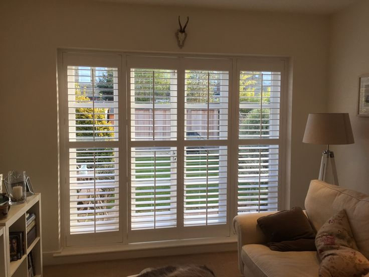 el europe roe louvers blind blinds insulated louvres products gr louver aluminium of ventilation rest venetian panels fabrications kingspan