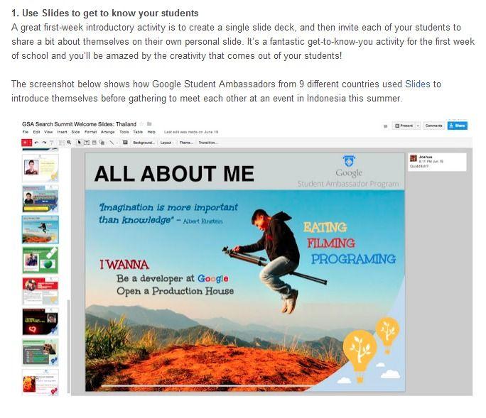 40 best Google Apps, Chrome, etc images on Pinterest Google