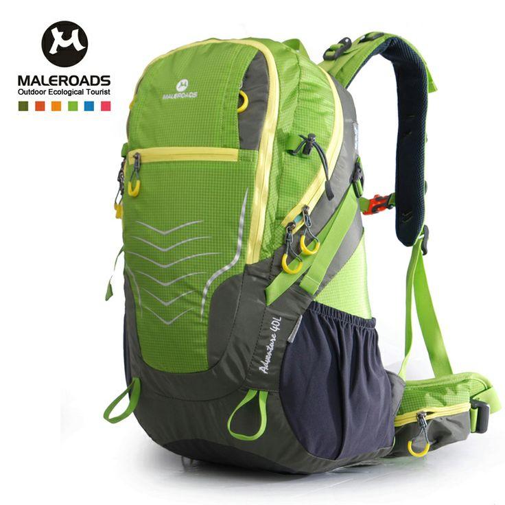 51 best Hiking Backpacks - Backpacks images on Pinterest | Hiking ...
