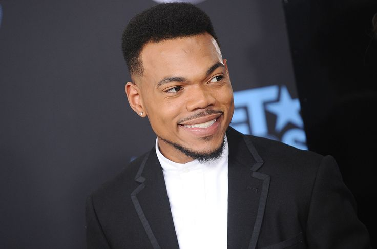 Chance the Rapper to Host 'Saturday Night Live', Eminem Set as Musical Guest | Billboard News http://www.billboard.com/articles/news/television/8015103/chance-the-rapper-snl-host-taylor-swift-eminem-musical-guest?utm_source=Sailthru&utm_medium=email&utm_campaign=Daily&utm_term=daily_digest