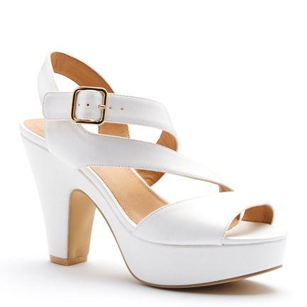 LEANNA | Novo Shoes